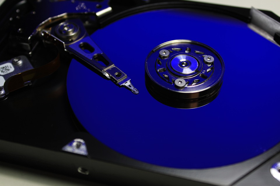 How to Clone Your Hard Drive For Free in 10 Steps